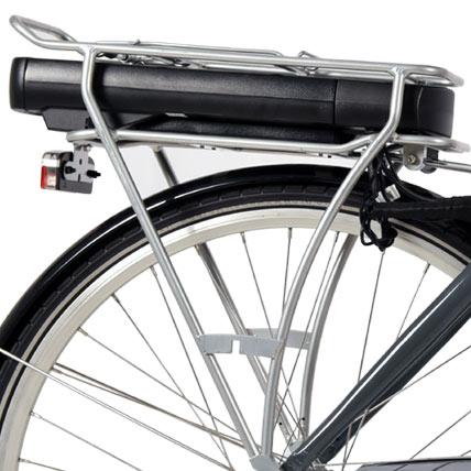 Keego E-Bike Battery
