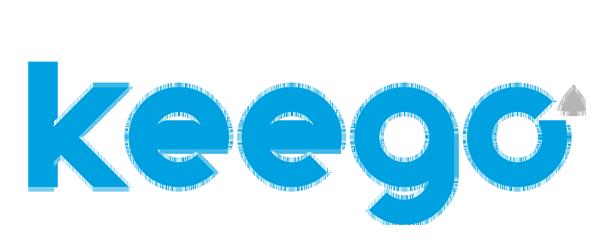 Keego e-bike Terrain One