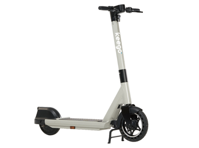 Keego Scooter One