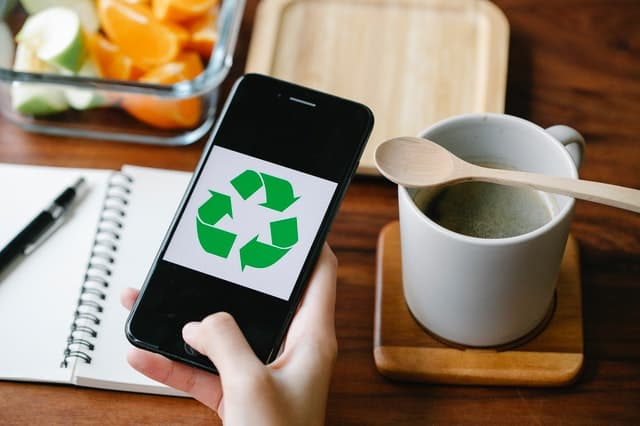 Eco-friendly is a customer darling - Keego Mobility